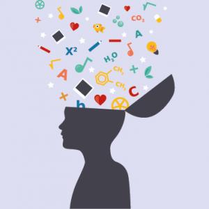 icône apprentissage