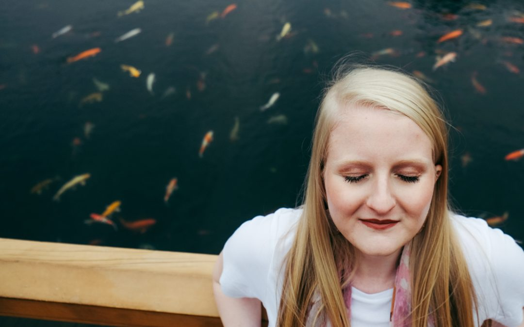 La durée d'attention chez les adolescents vs un poisson rouge. Qui gagne ?