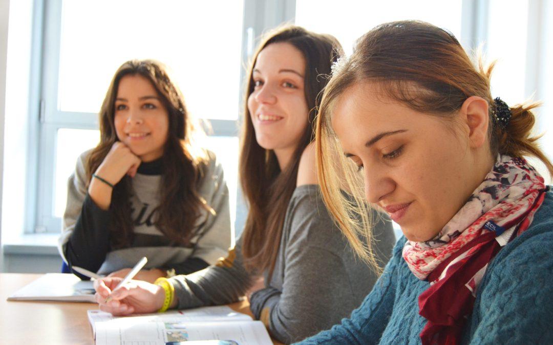 Comment reconnaître et prévenir le stress scolaire ?