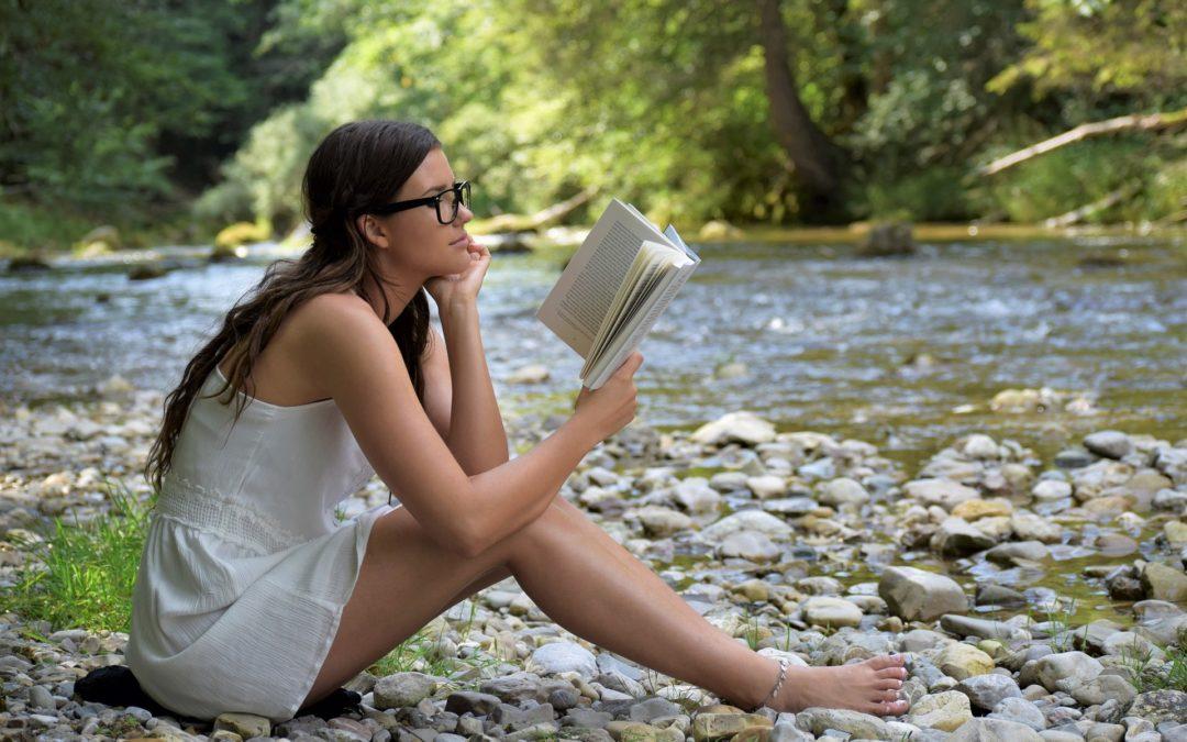 Vacances d'été: Acquérir des connaissances grâce à des activités amusantes